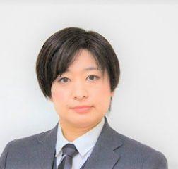 高田 千沙子
